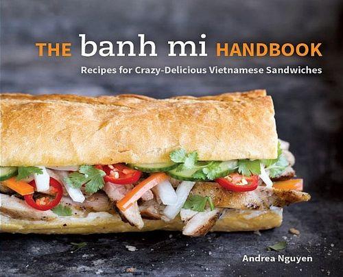 banhmihandbook